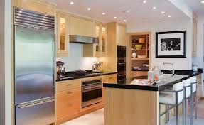 kitchen diner lighting ideas top 10 kitchen diner design tips homebuilding renovating