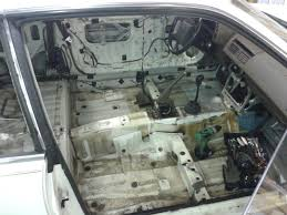 smart steps to change carpet for your car 8 step guideline car