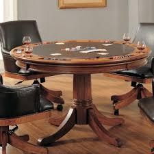small round game table small round game table wayfair