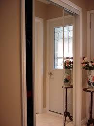 Different Types Of Closet Doors Various Types Of Mirrored Closet Doors Decor Trends