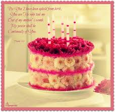 photo collection birthday quotes bible verses