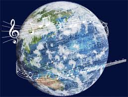songs and sounds from around the world boulder chorale