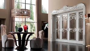 Italian Home Decor Catalogs by New Design Porte Italian Luxury Interior Doors Furnishings