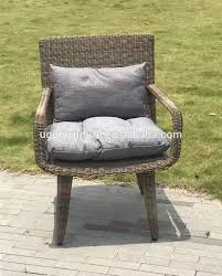 Bali Rattan Garden Furniture by Rattan Bali Chair Rattan Bali Chair Suppliers And Manufacturers