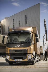 volvo big rig 95 best l a s t e b i l e r images on pinterest volvo trucks