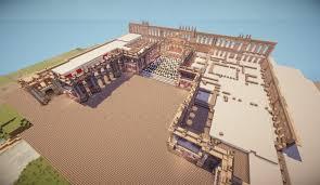 château de versailles screenshots show your creation