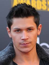 New Hairstyle Mens by Mens New Hairstyles Archives Best Haircut Style