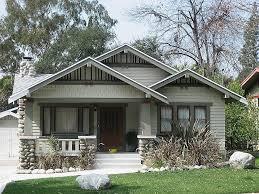 best home plans 2013 house plan best of craftsmans style plans 2013 2016 craftsman