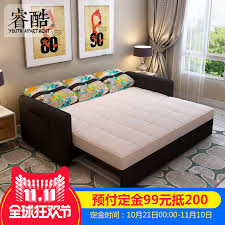 china foldable sofa bed china foldable sofa bed shopping guide at