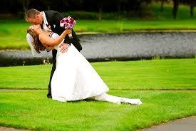 wedding venues olympia wa indian summer golf country club venue olympia wa weddingwire