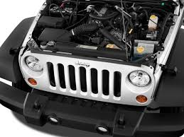 grey jeep wrangler 2 door image 2016 jeep wrangler 4wd 2 door sport engine size 1024 x