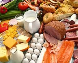 25 high protein diet foods for bodybuilders body building craze