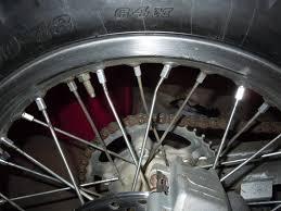 1986 xr250 to 2001 drz400 dr z 400 thumpertalk