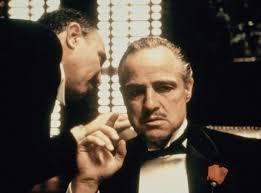 Godfather Meme - create meme the godfather the godfather the godfather the