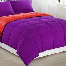 Pink Down Comforter Red Down Comforters U0026 Duvet Inserts You U0027ll Love Wayfair