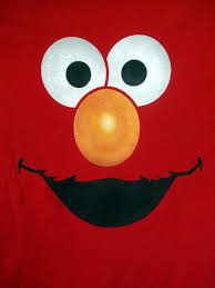 elmo wallpaper background elmo wallpaper for iphone 5 galleryimage co