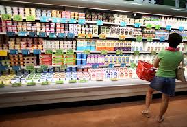 popular grocery stores the most popular grocery store in every state food drug conference