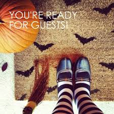 50 spooky fun and cute diy halloween decorations