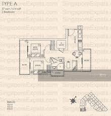 cardiff residence floor plan cardiff residence 101 cardiff grove 1 bedroom 624 sqft