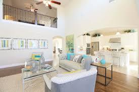 Sumeer Custom Homes Floor Plans by American Legend Homes Dallas Dfw New Home Builders