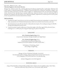 Environmental Engineer Resume Product Engineer Resume Free Product Engineer Resume Example Top