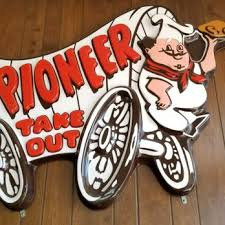 pioneer chicken pioneer chicken 417 photos 321 reviews fast food 6323