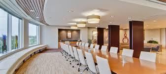 Interior Design Firms Austin Tx by Interior Designer Austin Texas Austin Interior Design Firm