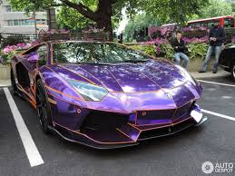 lamborghini aventador dragon edition purple images of related lamborghini aventador chrome sc