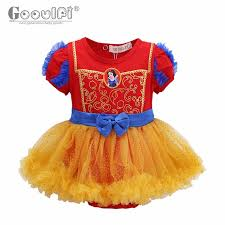 Baby Ariel Halloween Costume Compare Prices Halloween Costume Baby Shopping