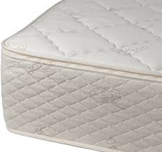 sleep ez organic u0026 natural latex mattresses family owned since 1976