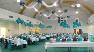 salles mariage organisation de mariage location de salles décoration de salle