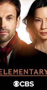 Seeking Season 2 Episode 4 Imdb Elementary Tv Series 2012 Episodes Imdb