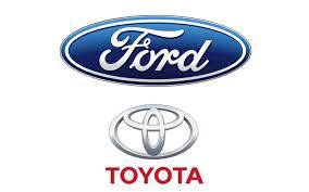 logo de toyota corolla y focus los autos más vendidos del mundo negocios magazine