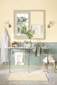 benjamin moore butter milk google search paint pinterest