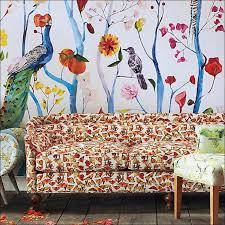 Garden Summer Houses Corner - interiors magnificent cheap corner summer house large summer