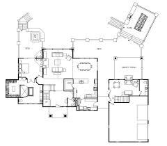 Log Cabin Floor Plans And Prices Log Cabin Floor Plans And Prices U2014 All Home Design Solutions The