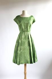 25 best green party dress ideas on pinterest green dress green