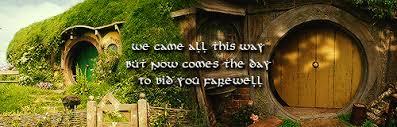 i bid we will endure