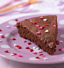 recette cuisine gateau chocolat gâteau au chocolat et au gingembre les meilleures recettes de