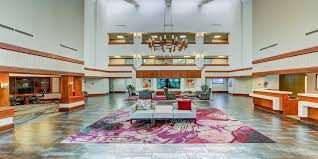 Ohio business traveller images Book crowne plaza hotel columbus dublin ohio in dublin jpg