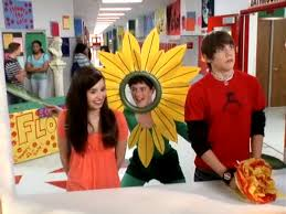 bell rings red images Flower day as the bell rings wiki fandom powered by wikia