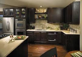 Kitchen Cabinets Omaha Custom Kitchen Cabinets Lincoln Ne Scifihits Com