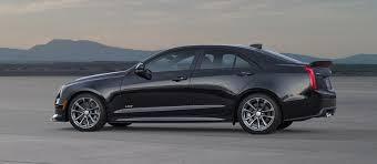 wheels for cadillac ats 2016 cadillac ats consumer guide auto
