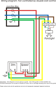 boat dual battery wiring diagram diagrams adorable switch ansis me