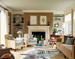 decorated family rooms decorating ideas for family rooms decorating ideas