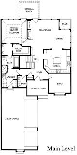 lovely jim walter homes house plans 7 jim walters homes jim walter house plans nikura
