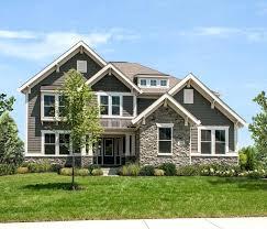 craftsman design homes houses designs homes craftsman design