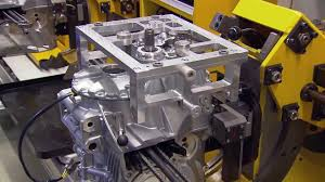 video watch the bmw r1200 engine assembly process