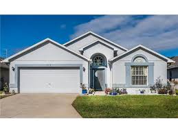 Davenport Fl Zip Code Map by 713 Saddle Ridge Dr Davenport Fl 33896 Mls S4835674 Coldwell