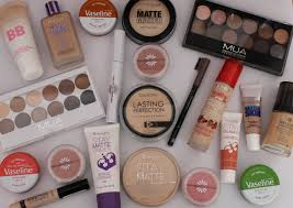 Makeup Classes For Teens Best Drugstore Makeup Products For Teens Youtube